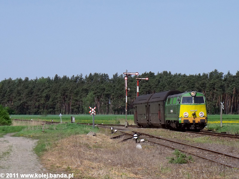 SU45-245