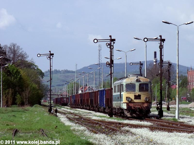 ST43-339
