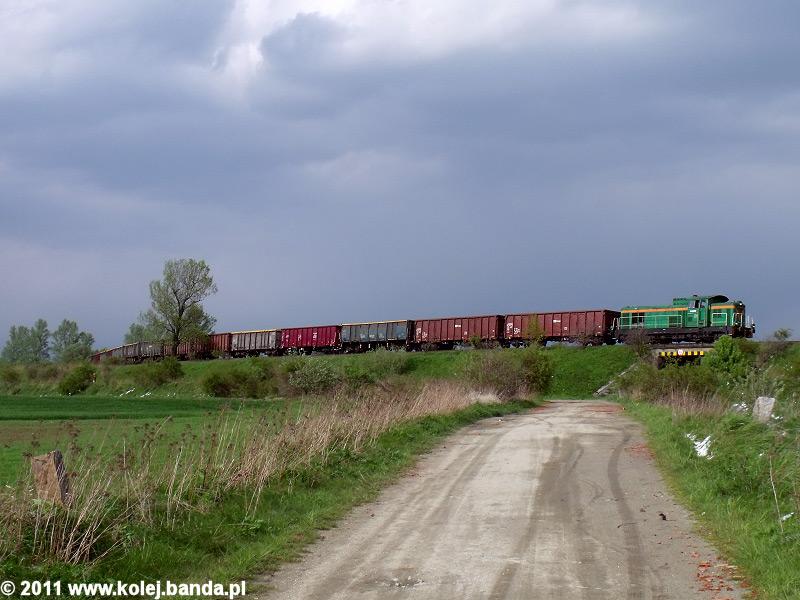 SM42-2218