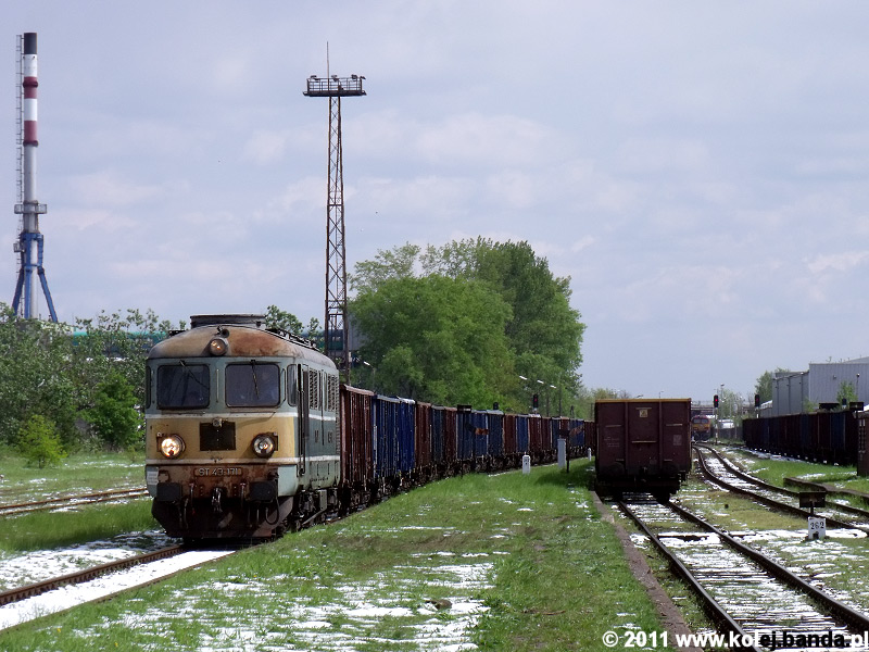ST43-171