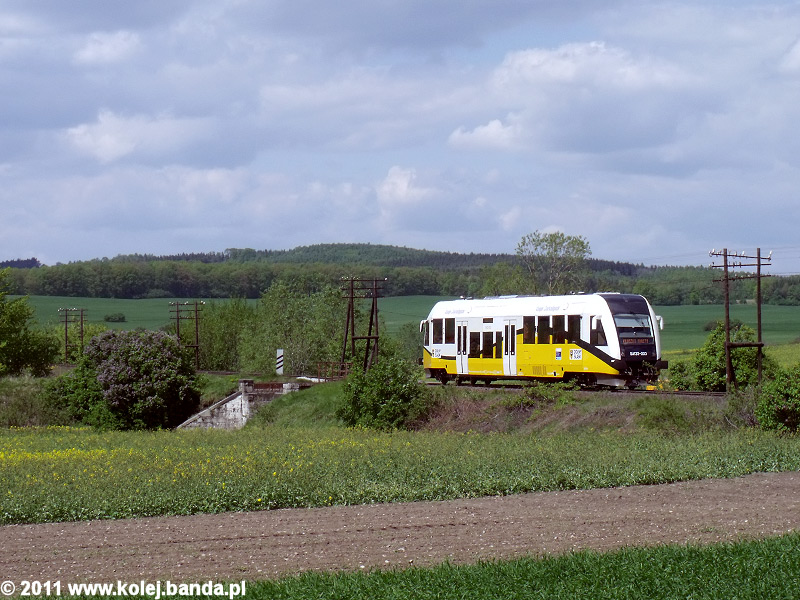 SA135-003