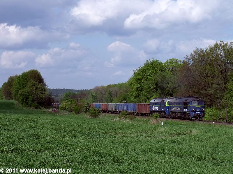 ST44-1223