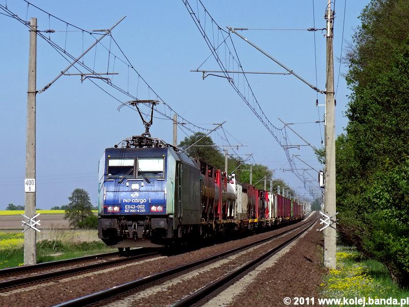 EU43-002