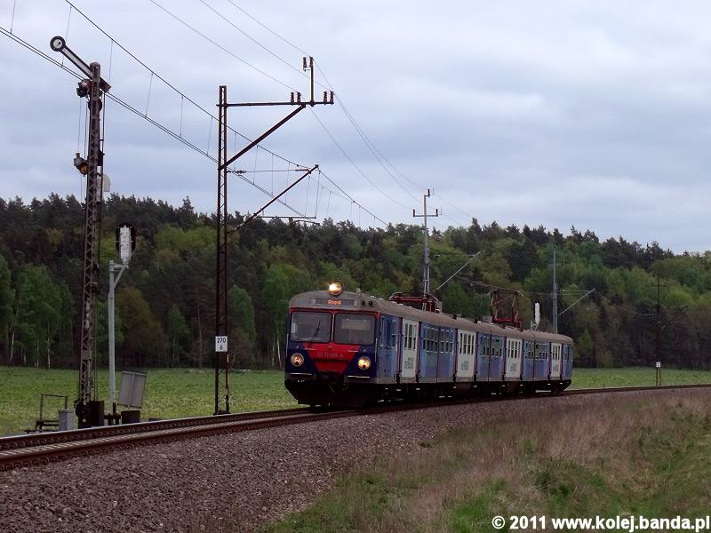 ED72-006