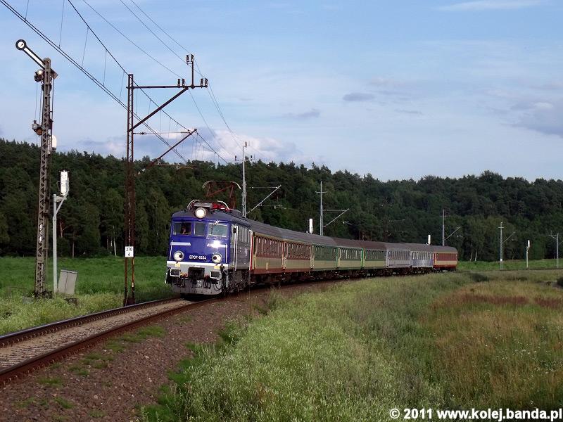 EP07-1054