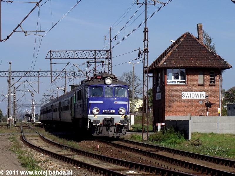 EP07-1050