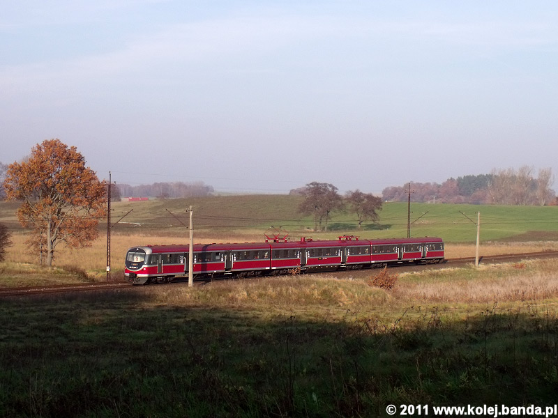 EN57-2016