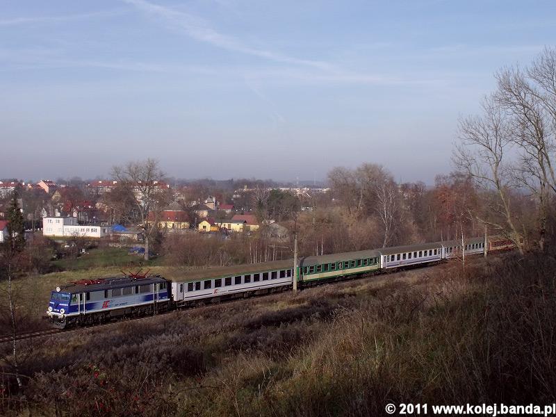 EU07-360