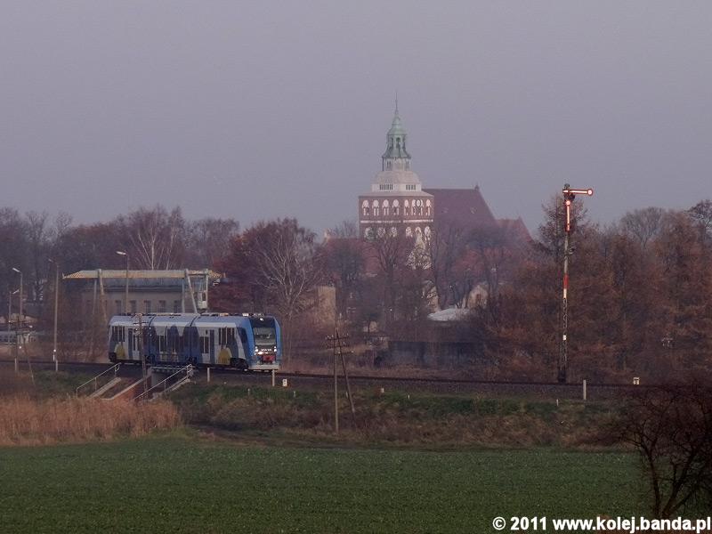 SA136-005