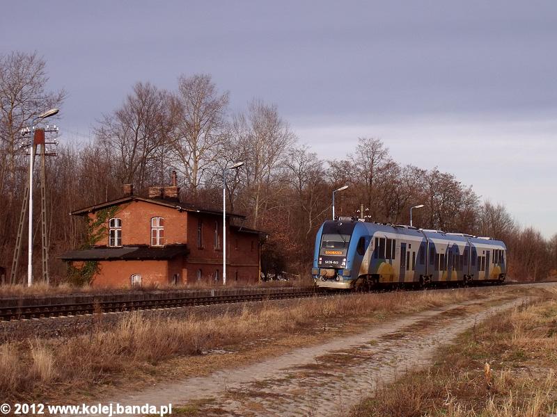 SA136-002