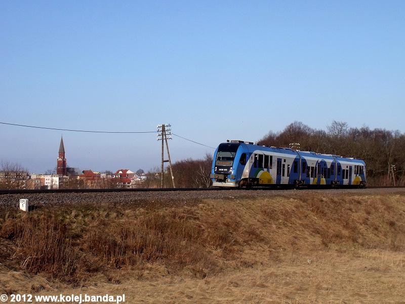 SA136-003