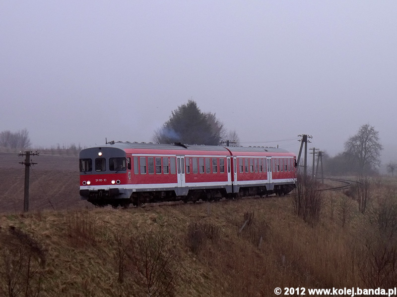 SA110-13