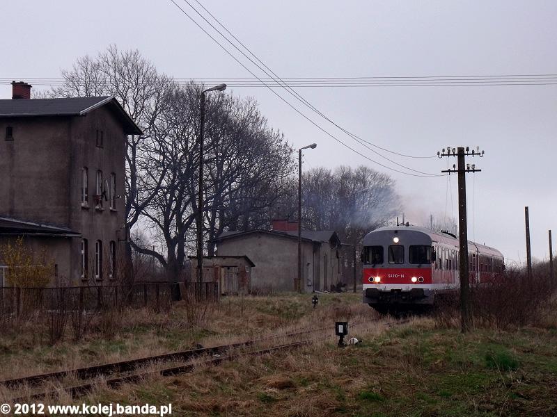 SA110-14
