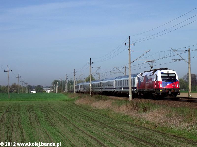 EU44-006