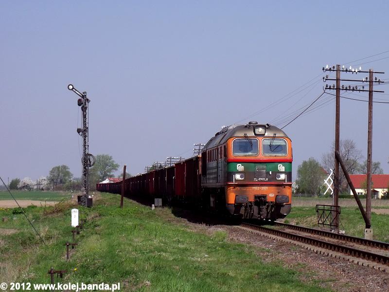 M62-3101