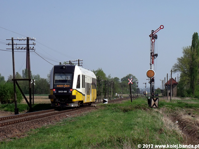 SA135-006
