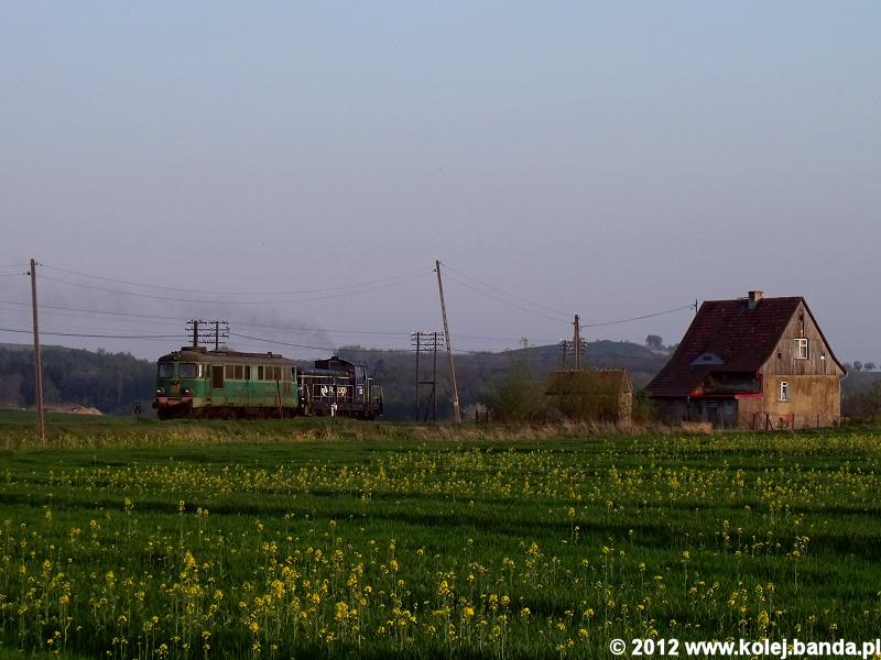 ST43-265