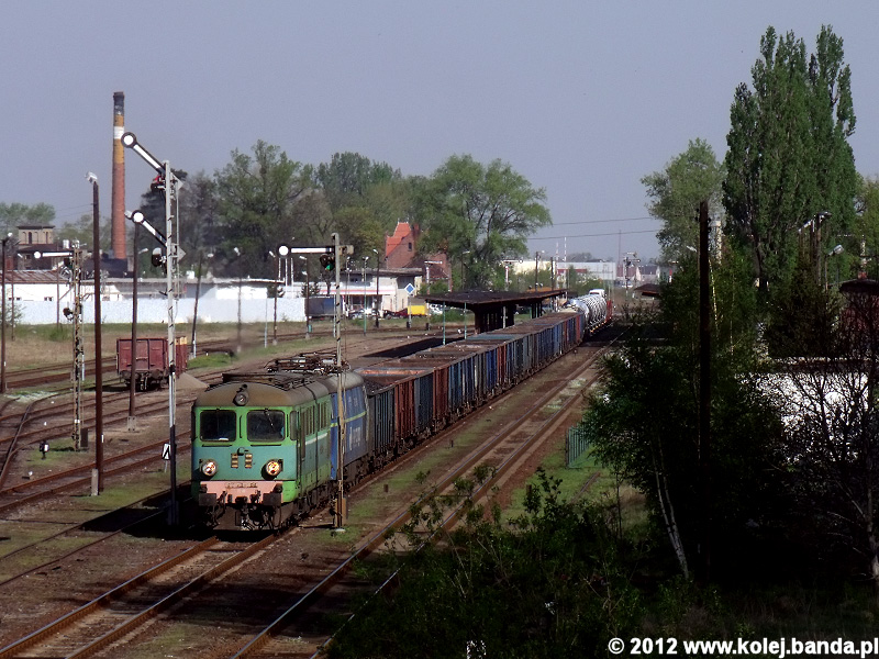 ST43-189