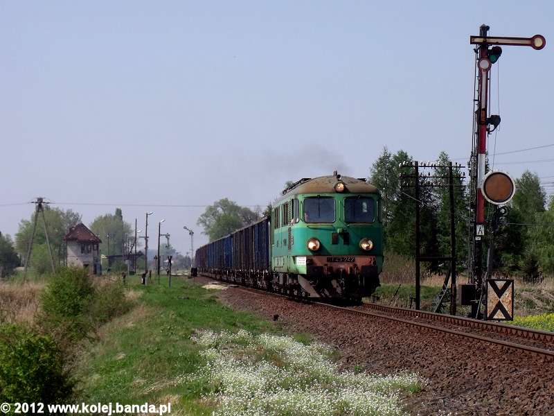 ST43-242