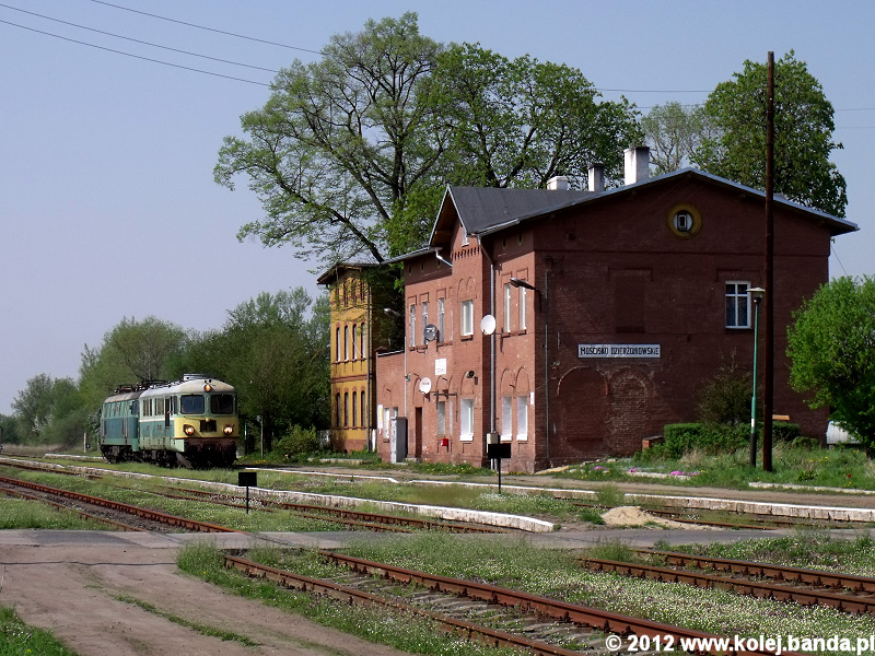 ST43-349