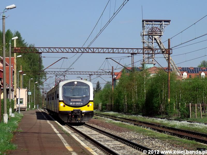 EN57-2023