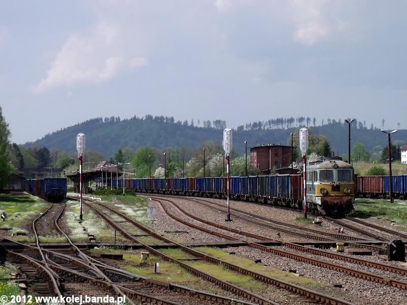 ST43-335