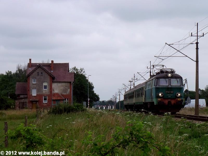 ET22-926