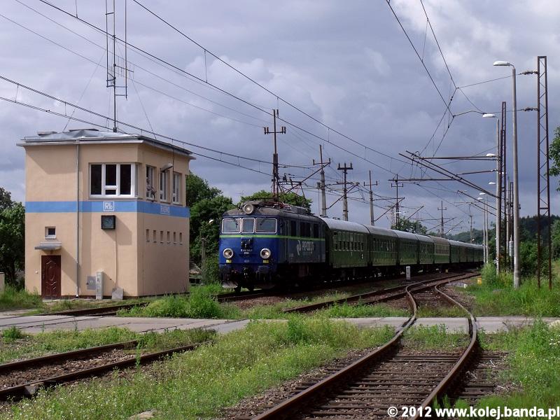 EU07-1522