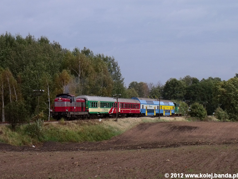 SM42-539