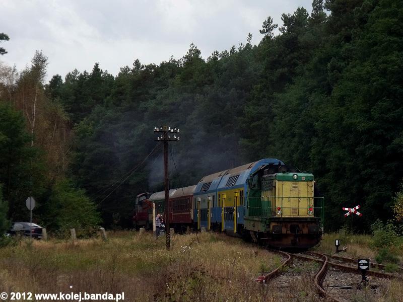 SP32-204