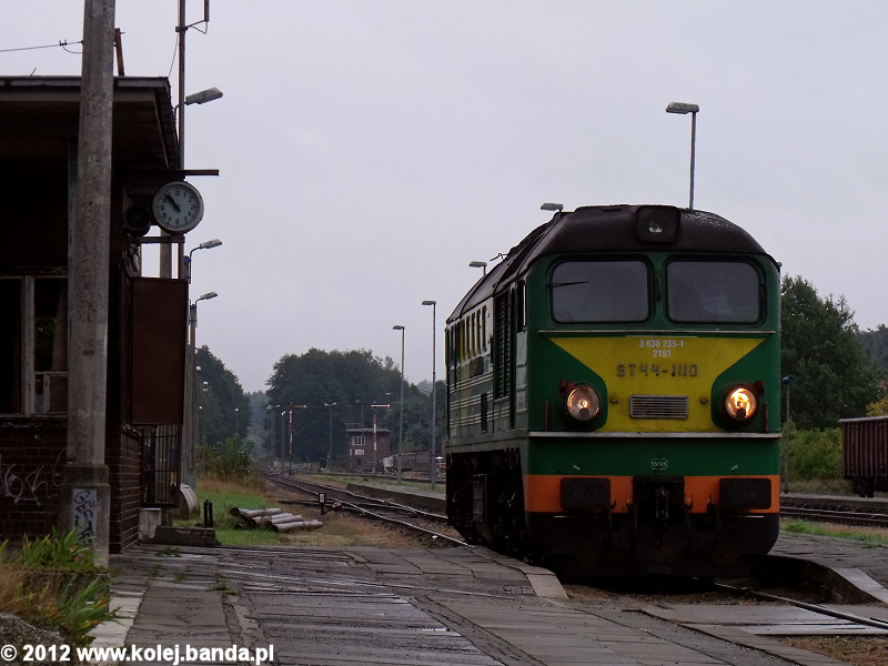 ST44-1110
