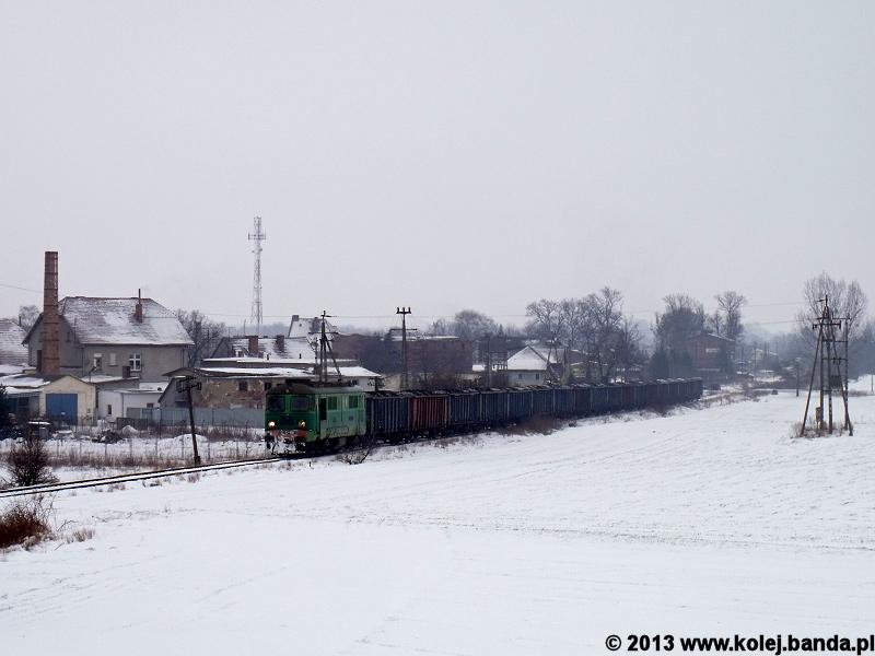 ST43-100