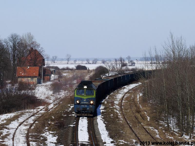 ST44-1213