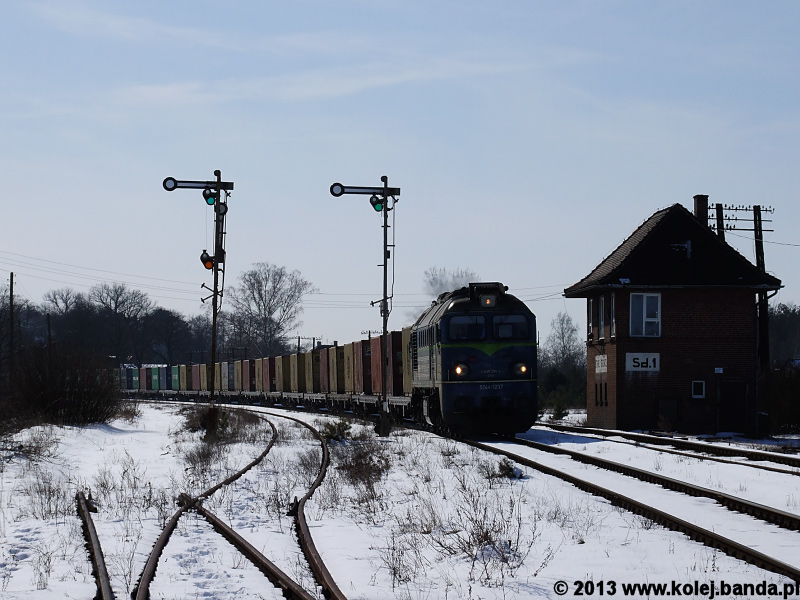 ST44-1237