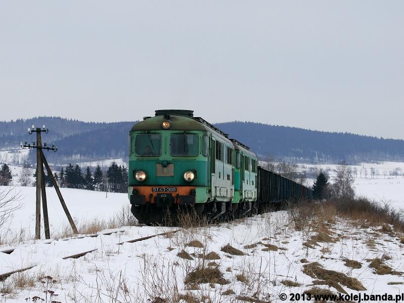ST43-368