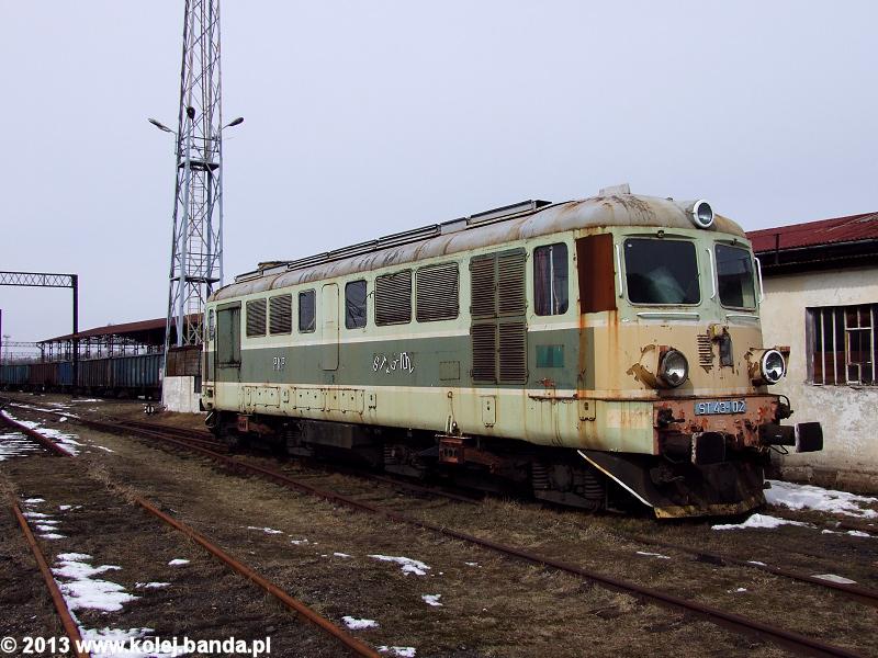 ST43-102