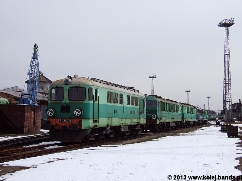 ST43-238