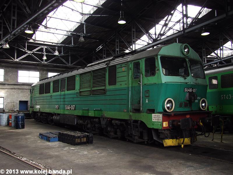 SU46-007