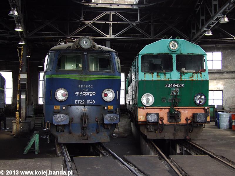 SU46-008