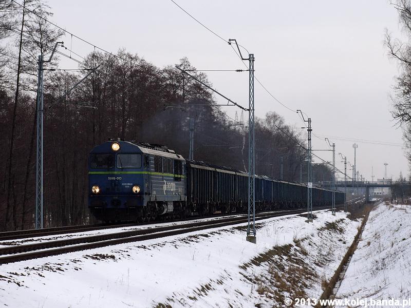 SU46-013