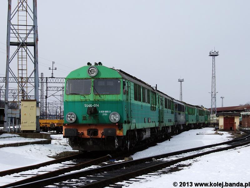SU46-014