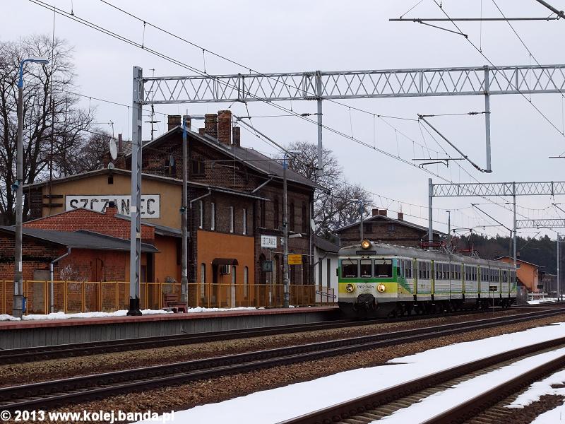 EN57-046