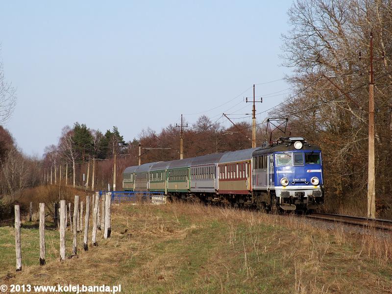 EP07-1022