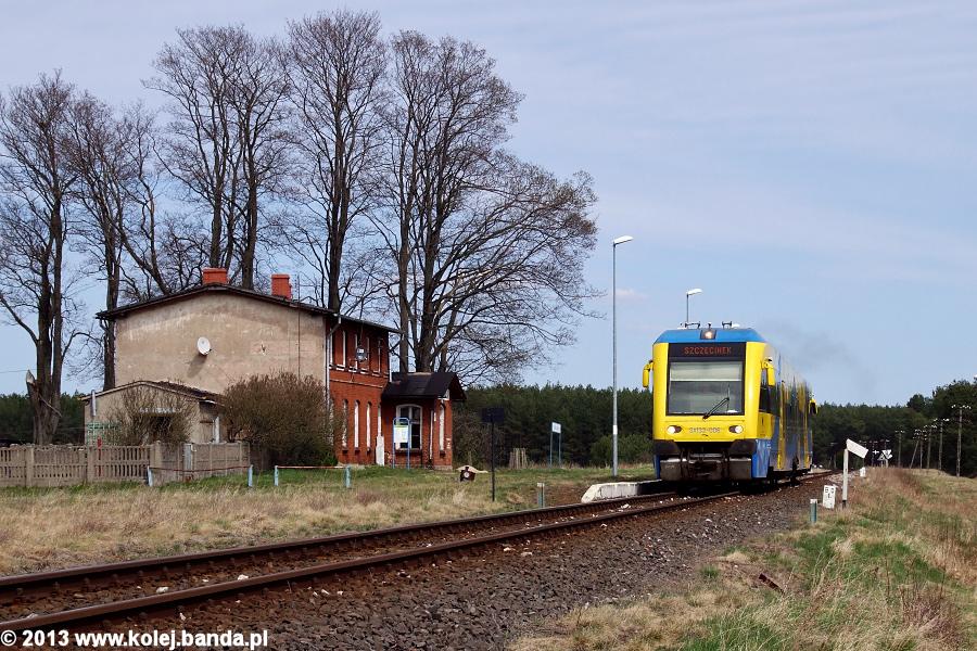 SA132-006