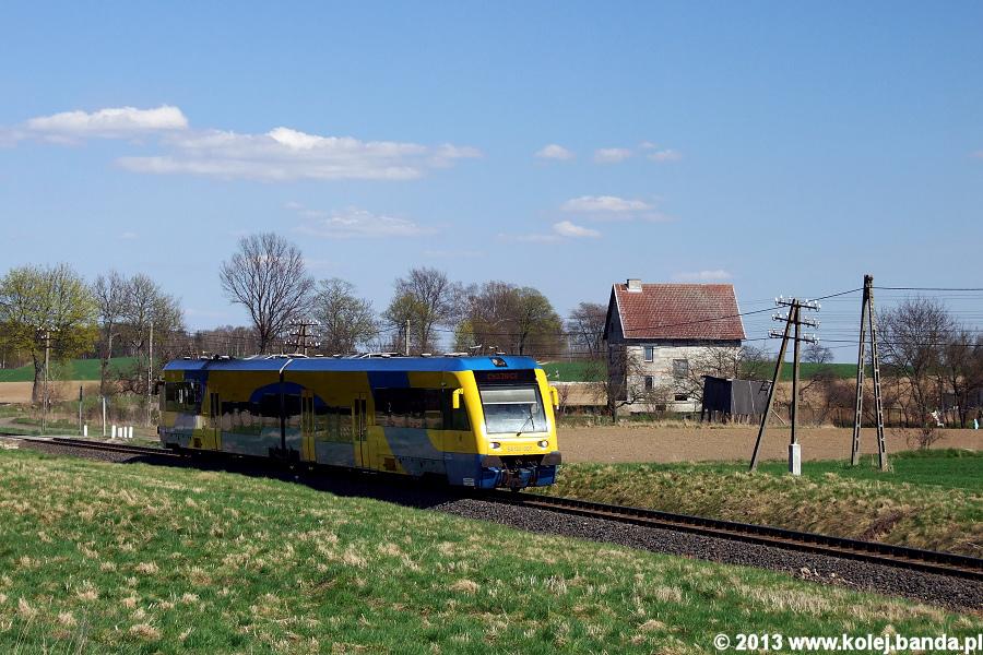 SA132-007