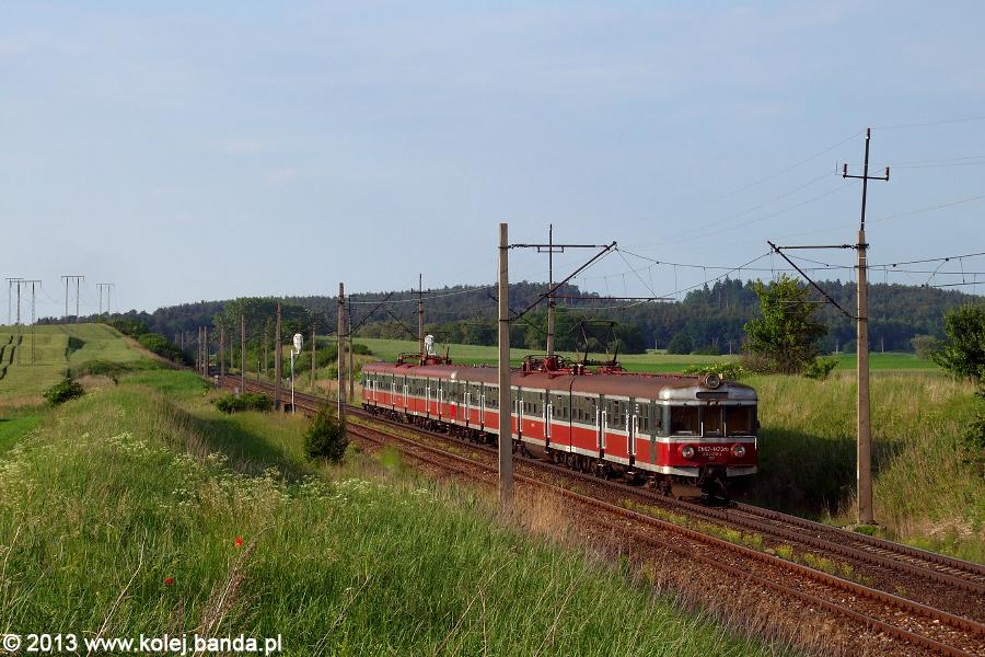 EN57-1473