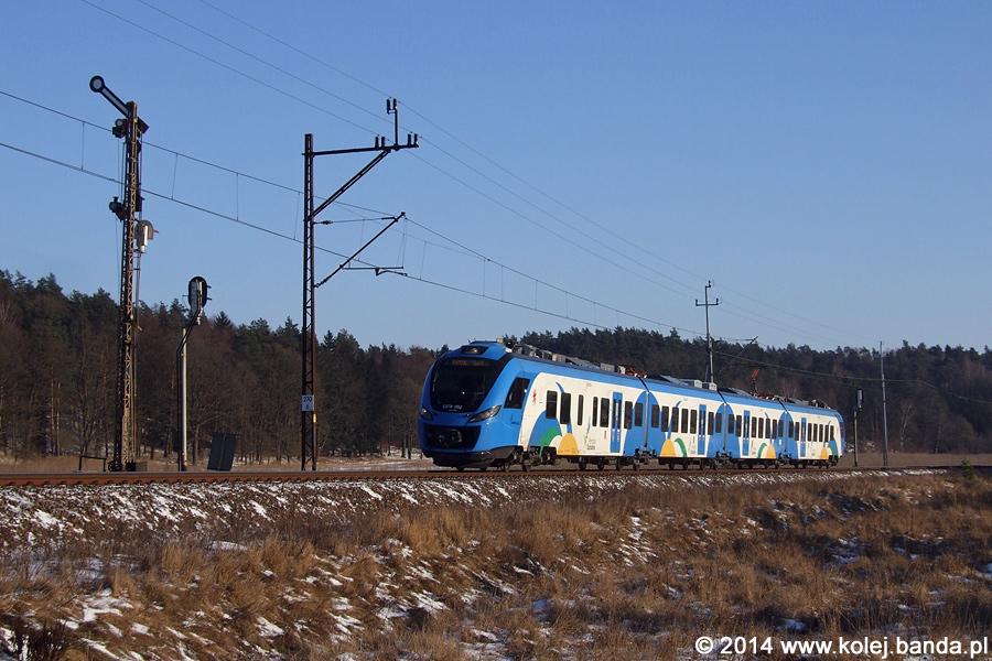 ED78-002