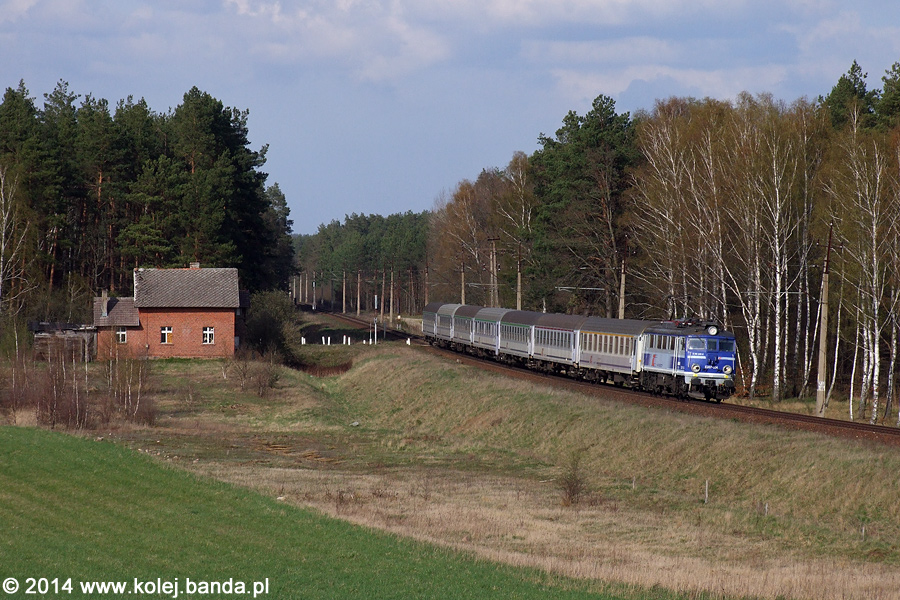 EU07-234