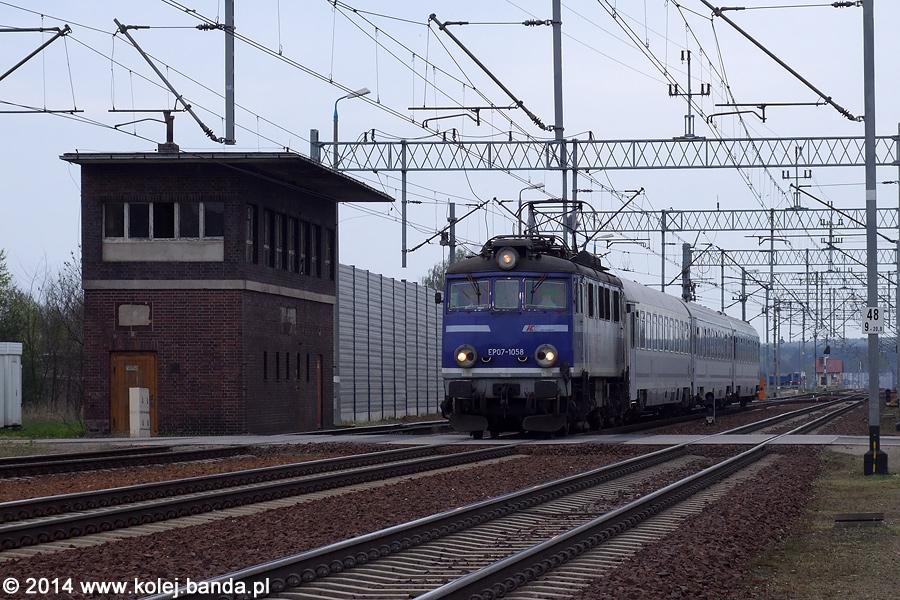 EP07-1058