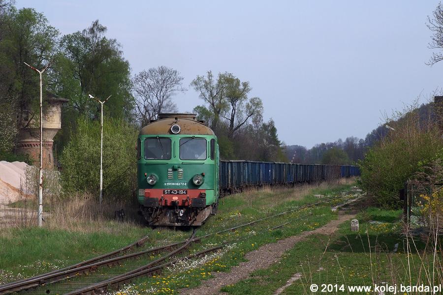 ST43-194